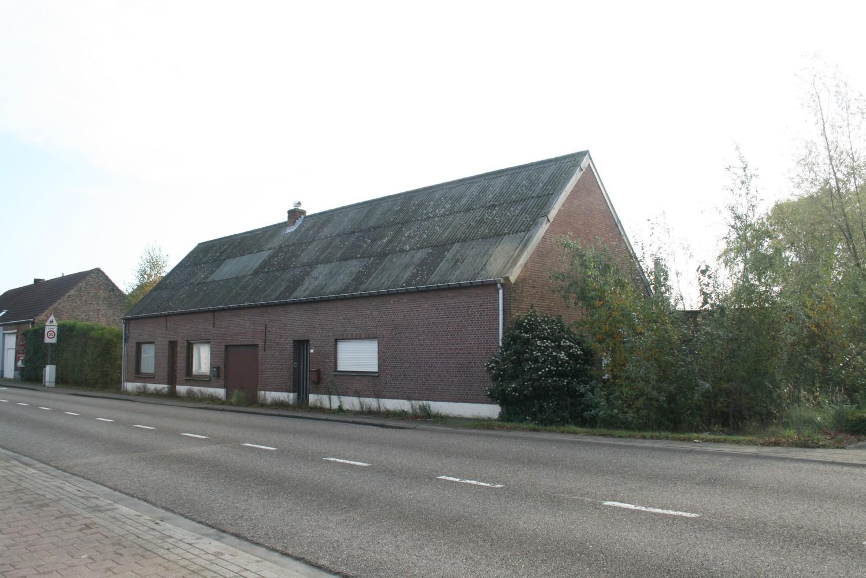 Projectgrond op prachtig perceel (1.415 m²) op gunstige locatie in Rumst! afbeelding 4