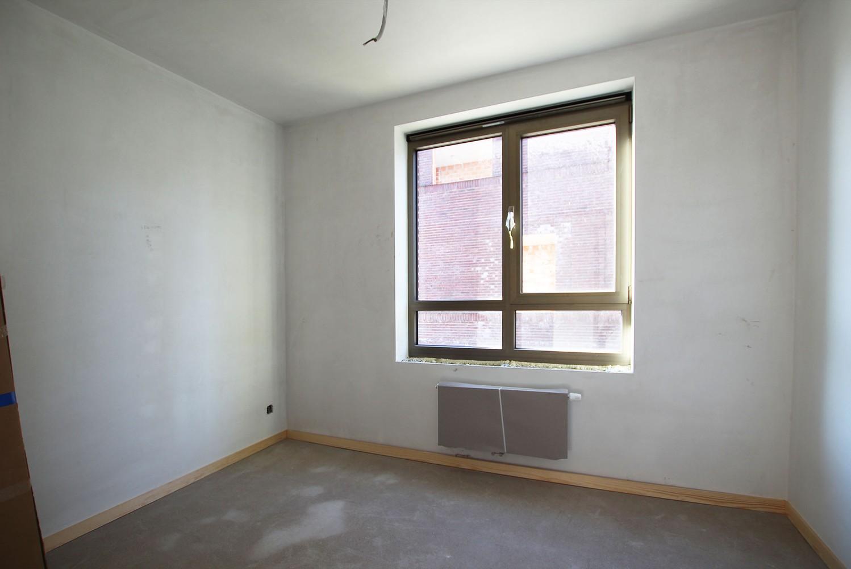 Prachtig gelijkvloers appartement met 2 slaapkamers en tuin te Wommelgem! afbeelding 9