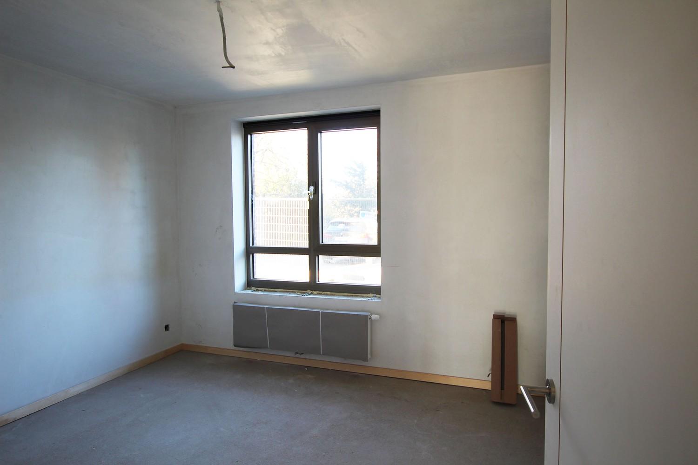 Prachtig gelijkvloers appartement met 2 slaapkamers en tuin te Wommelgem! afbeelding 11