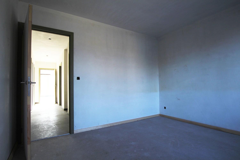 Prachtig gelijkvloers appartement met 2 slaapkamers en tuin te Wommelgem! afbeelding 8