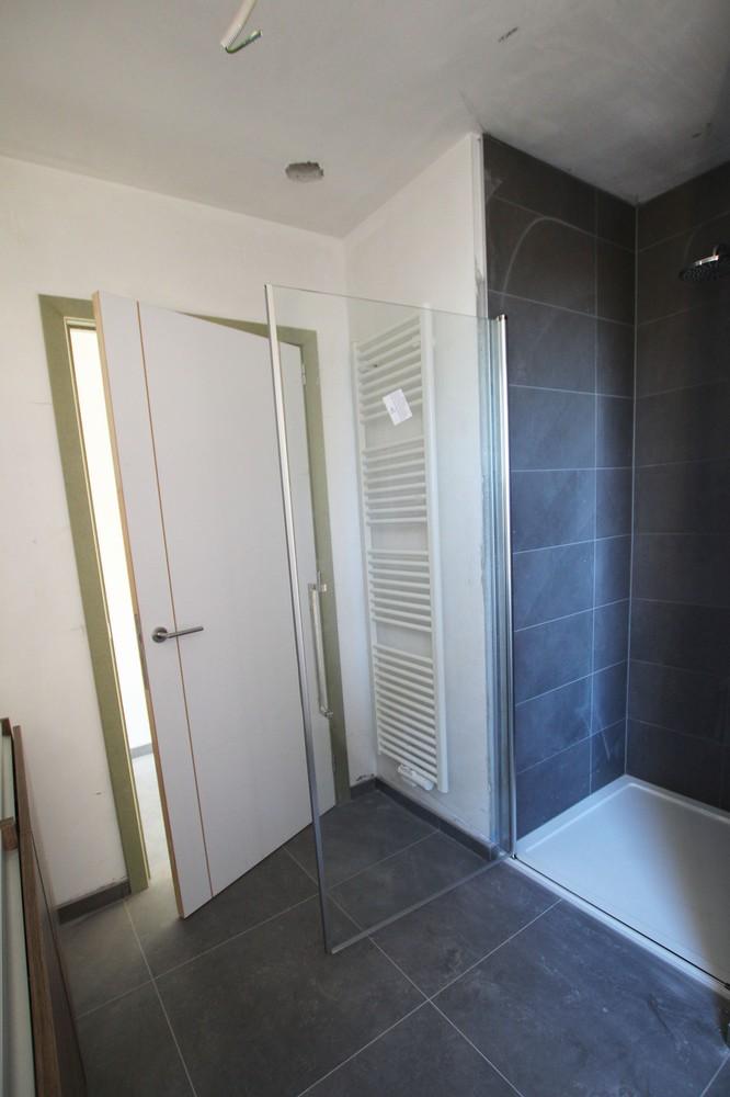 Prachtig gelijkvloers appartement met 2 slaapkamers en tuin te Wommelgem! afbeelding 10