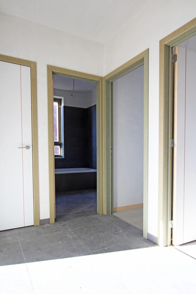 Prachtig nieuwbouwappartement met 2 slaapkamers en zonnig terras te Wommelgem! afbeelding 8
