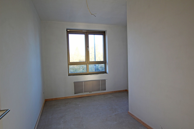 Prachtig nieuwbouwappartement met 2 slaapkamers en zonnig terras te Wommelgem! afbeelding 10