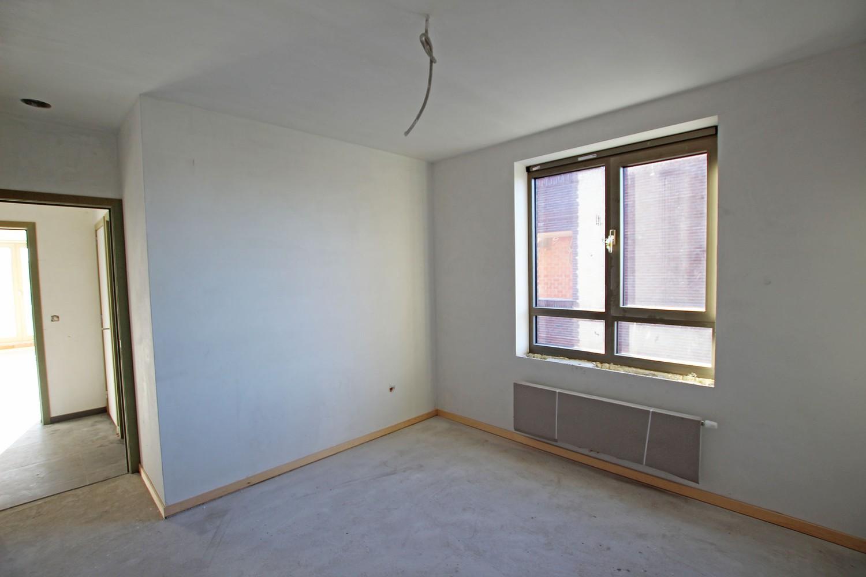 Prachtig nieuwbouwappartement met 2 slaapkamers en zonnig terras te Wommelgem! afbeelding 11