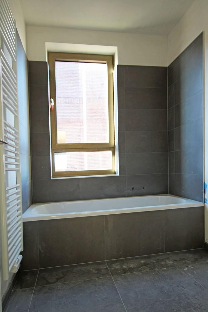 Prachtig nieuwbouwappartement met 2 slaapkamers en zonnig terras te Wommelgem! afbeelding 9