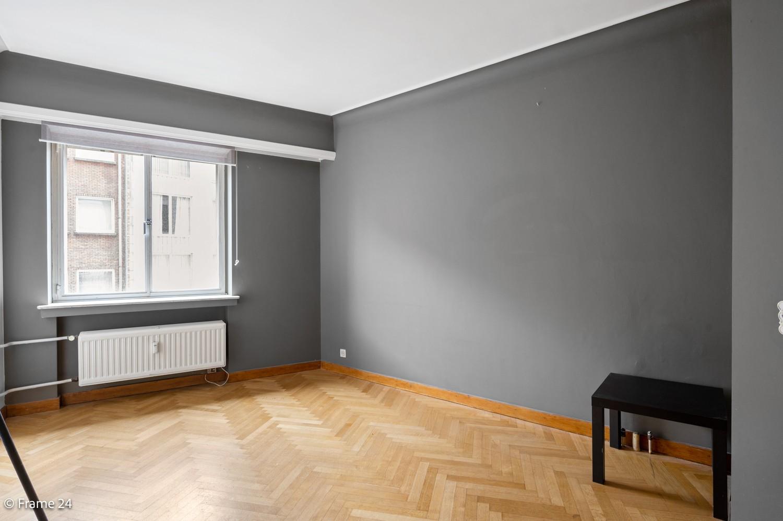 Vernieuwd en riant appartement (115 m²) in Diamantwijk te Antwerpen! afbeelding 13