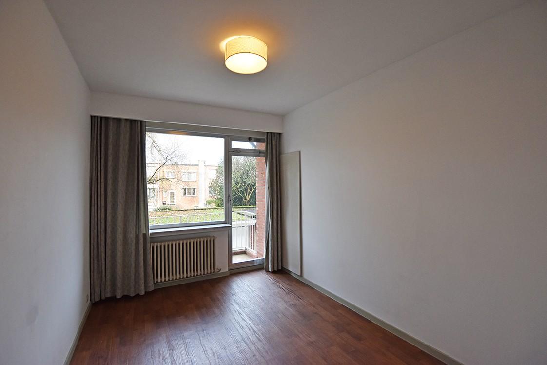 Ruim appartement (+/- 110 m²) met twee slaapkamers en lift te Borgerhout! afbeelding 7
