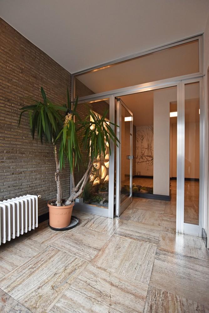 Ruim appartement (+/- 110 m²) met twee slaapkamers en lift te Borgerhout! afbeelding 13