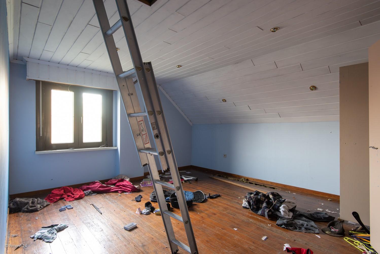 Te renoveren woning op gigantisch perceel (2300m²) te Herentals afbeelding 7