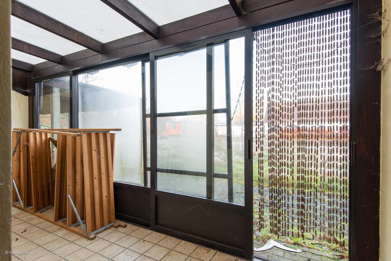 Te renoveren woning op gigantisch perceel (2300m²) te Herentals afbeelding 13