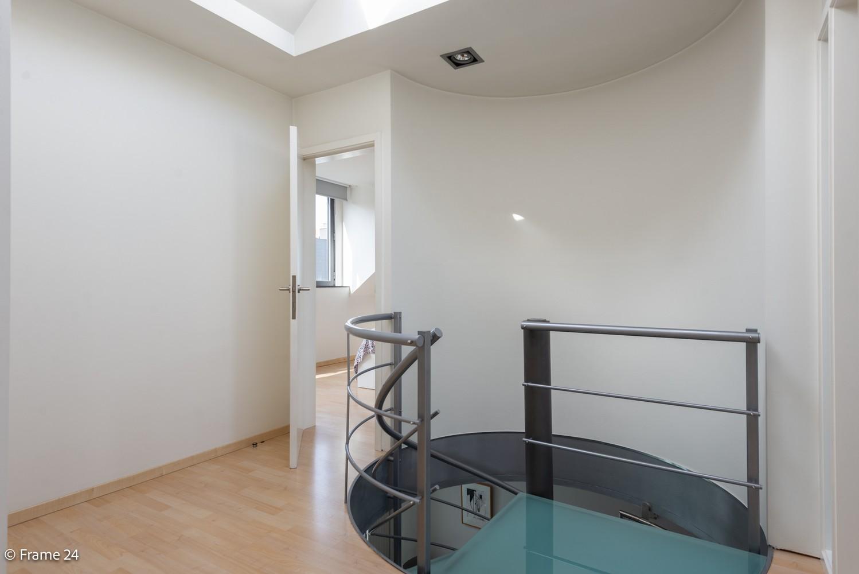 Uitzonderlijke woning (215,5 m²) met hoogwaardige afwerking te Antwerpen! afbeelding 12