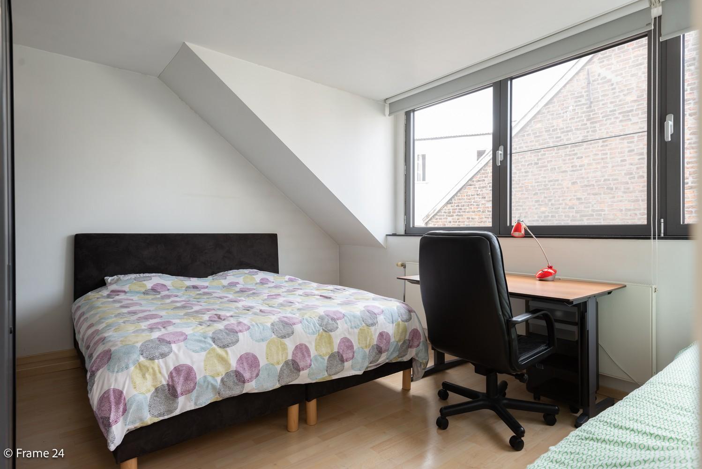 Uitzonderlijke woning (215,5 m²) met hoogwaardige afwerking te Antwerpen! afbeelding 18