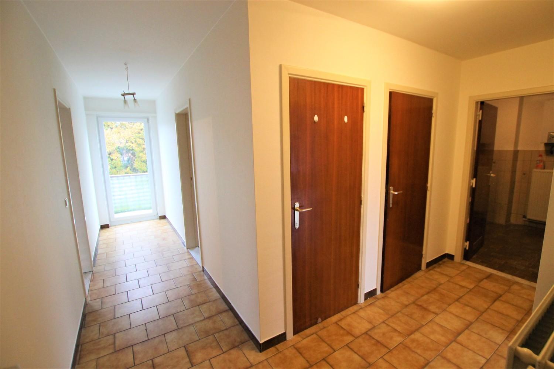Ruim 2-slaapkamer appartement (108m²) met terras op rustige locatie te Stabroek! afbeelding 6
