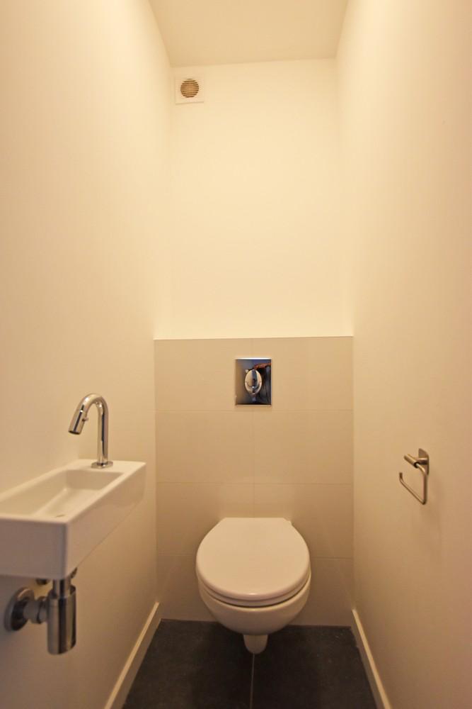 Volledig gerenoveerd en ruim appartement in het centrum van Wijnegem! afbeelding 10