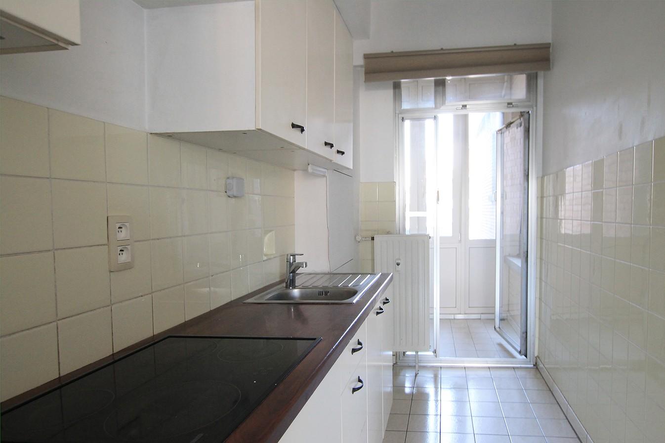 Leuk appartement met twee slaapkamers & lift op een centrale locatie! afbeelding 5