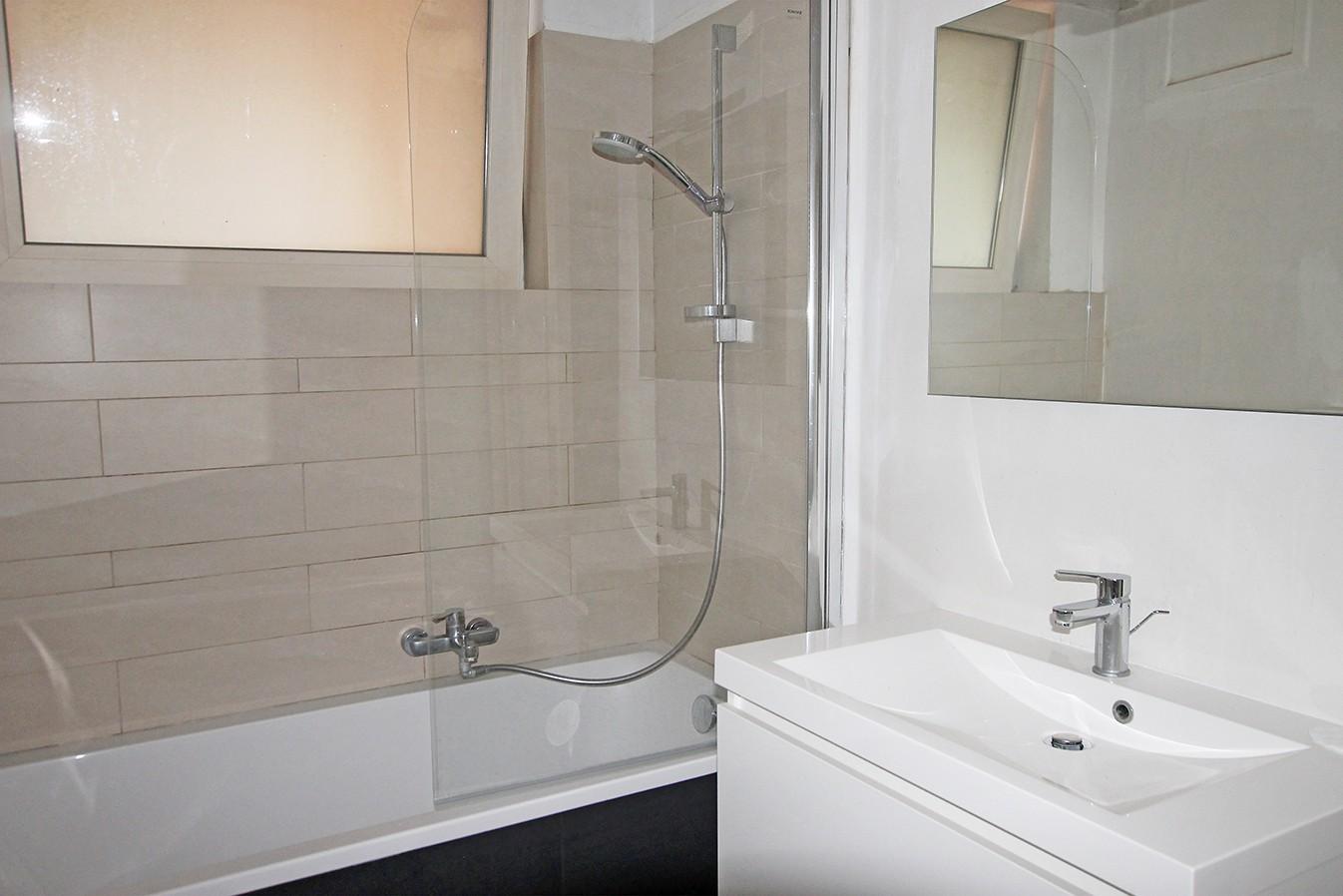 Leuk appartement met twee slaapkamers & lift op een centrale locatie! afbeelding 8