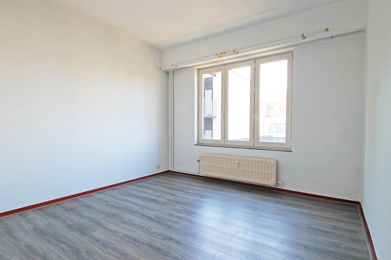 Leuk appartement met twee slaapkamers & lift op een centrale locatie! afbeelding 9