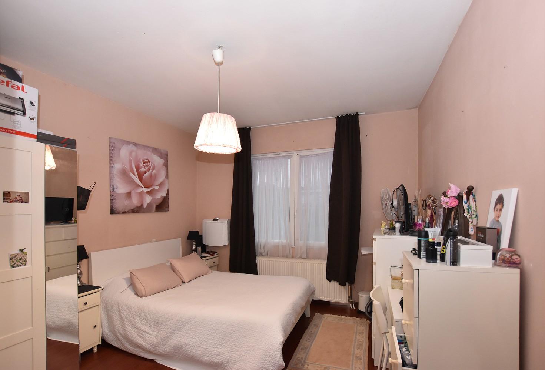 Appartement met twee slaapkamers op de grens van Borgerhout en Berchem! afbeelding 5
