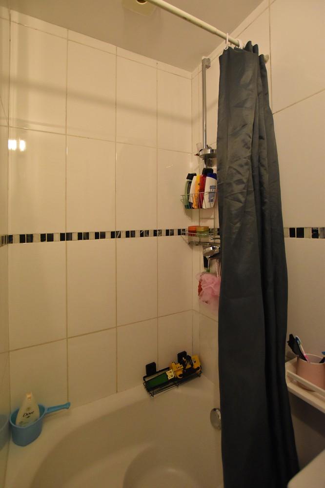 Appartement met twee slaapkamers op de grens van Borgerhout en Berchem! afbeelding 10