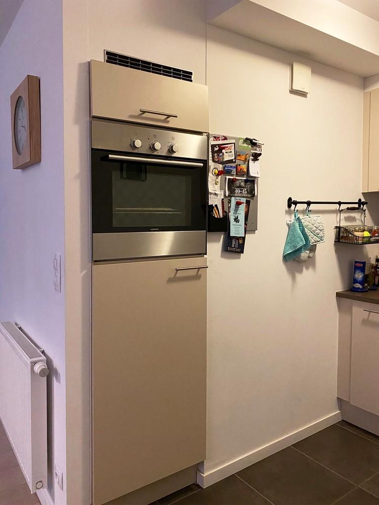 Modern en recent appartement met twee slaapkamers en terras te Wijnegem! afbeelding 10