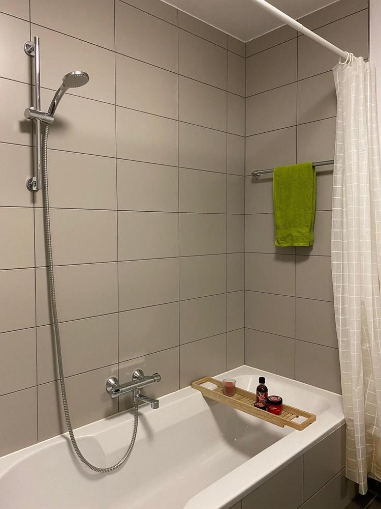 Modern en recent appartement met twee slaapkamers en terras te Wijnegem! afbeelding 16