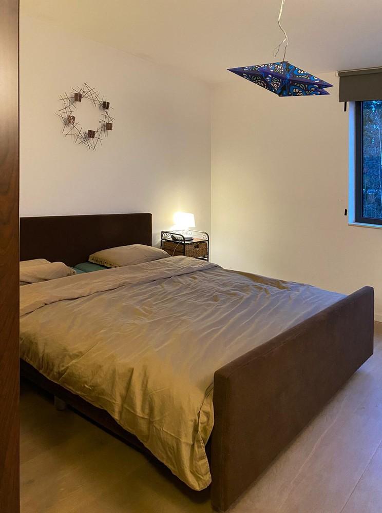 Modern en recent appartement met twee slaapkamers en terras te Wijnegem! afbeelding 12
