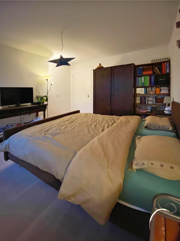 Modern en recent appartement met twee slaapkamers en terras te Wijnegem! afbeelding 14