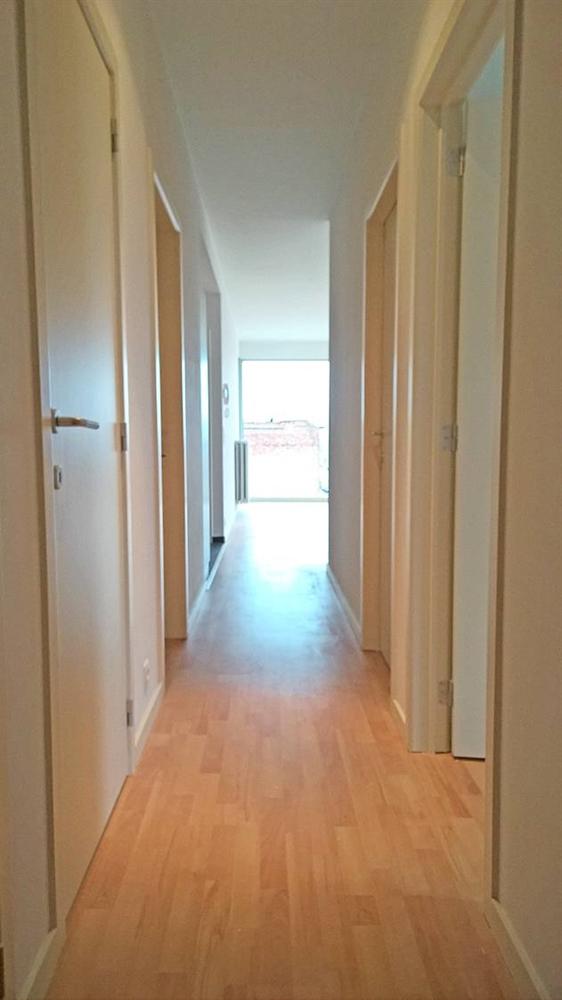 Mooi & modern appartement met twee slaapkamers op centrale locatie in Boom afbeelding 8