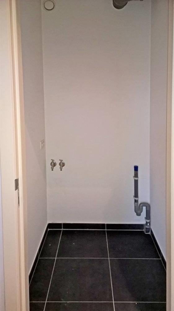 Mooi & modern appartement met twee slaapkamers op centrale locatie in Boom afbeelding 10