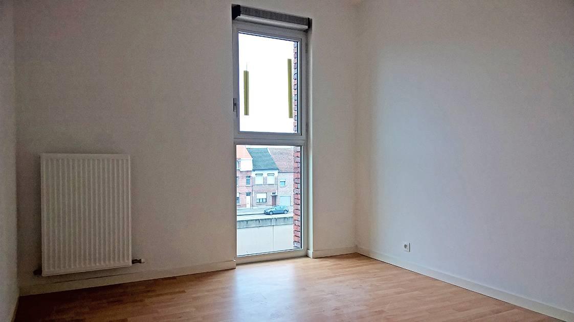 Mooi & modern appartement met twee slaapkamers op centrale locatie in Boom afbeelding 11