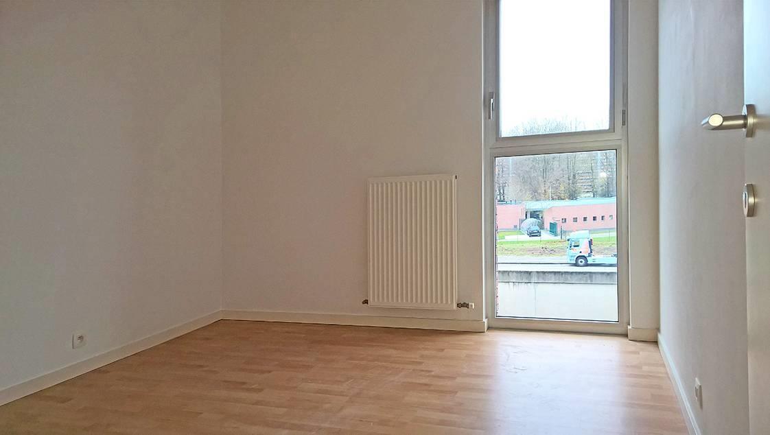 Mooi & modern appartement met twee slaapkamers op centrale locatie in Boom afbeelding 12