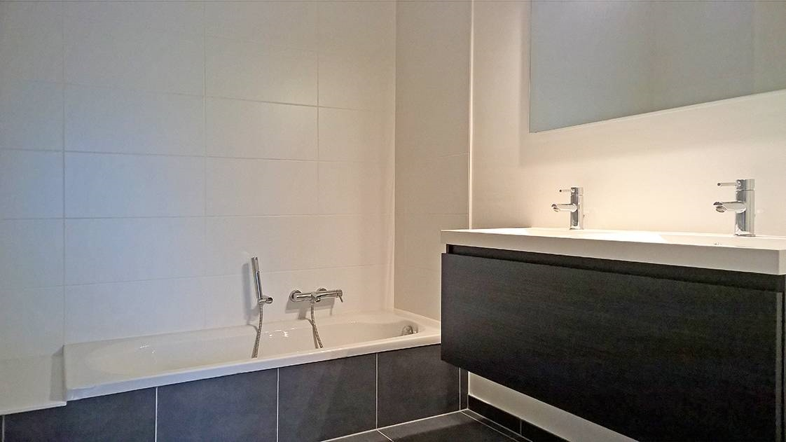 Mooi & modern appartement met twee slaapkamers op centrale locatie in Boom afbeelding 7