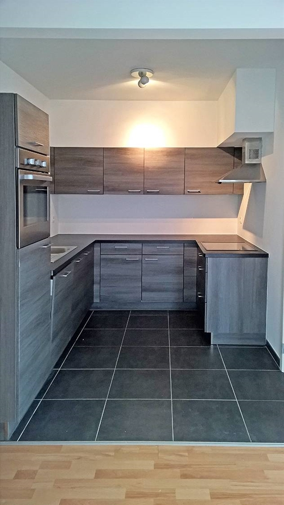 Mooi & modern appartement met twee slaapkamers op centrale locatie in Boom afbeelding 6