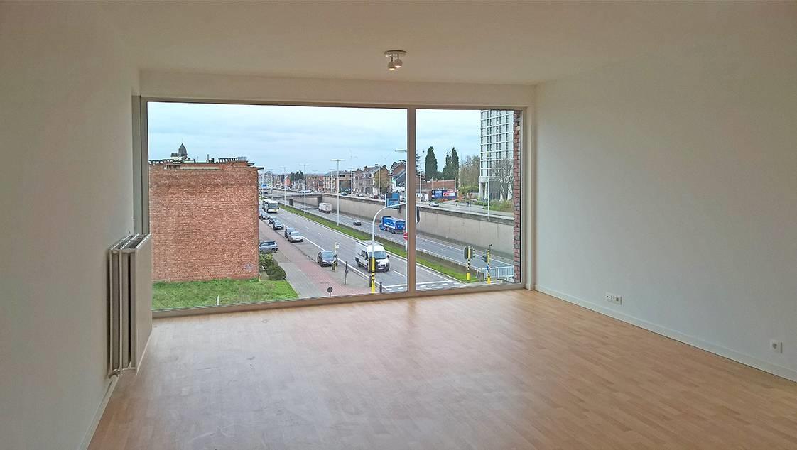 Mooi & modern appartement met twee slaapkamers op centrale locatie in Boom afbeelding 5