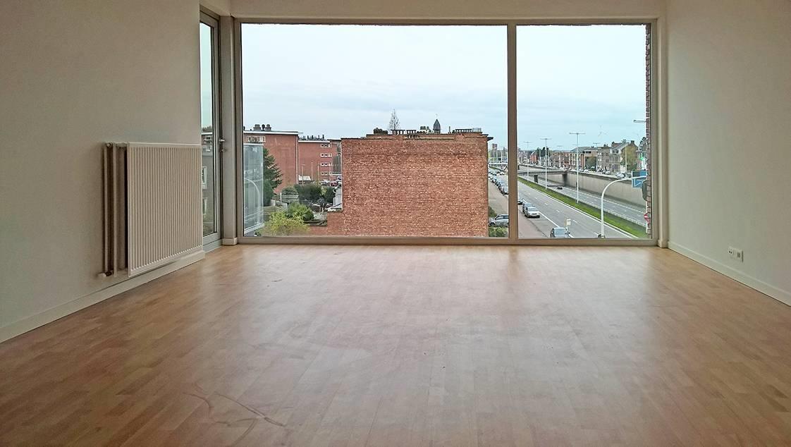 Mooi & modern appartement met twee slaapkamers op centrale locatie in Boom afbeelding 4
