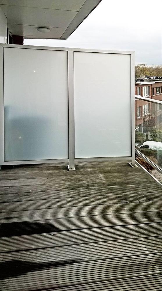 Mooi & modern appartement met twee slaapkamers op centrale locatie in Boom afbeelding 3