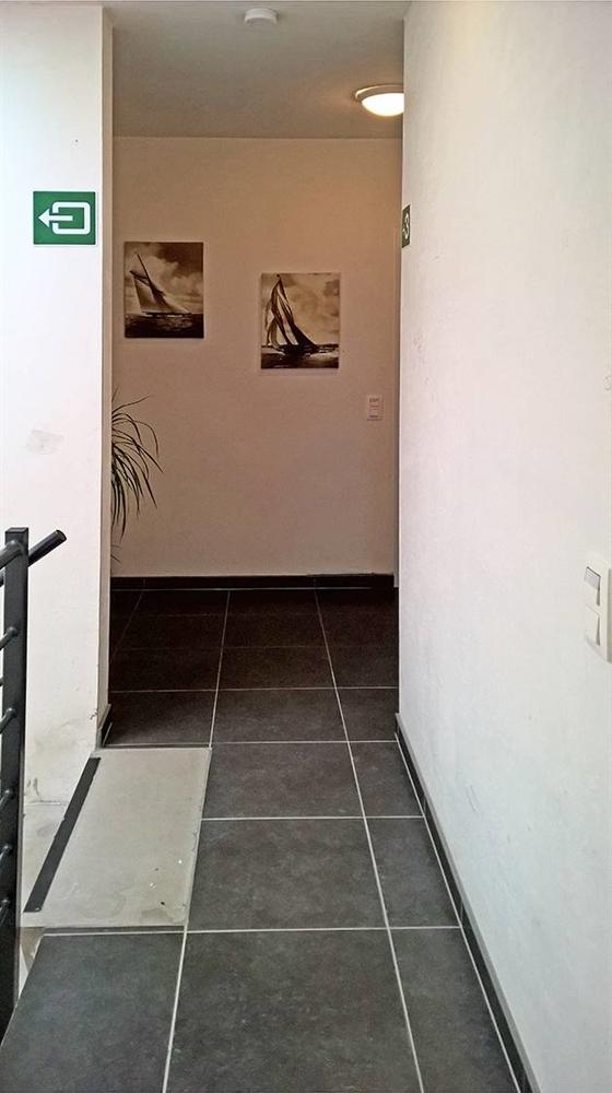Mooi & modern appartement met twee slaapkamers op centrale locatie in Boom afbeelding 13