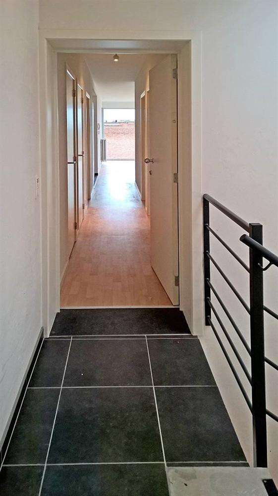 Mooi & modern appartement met twee slaapkamers op centrale locatie in Boom afbeelding 14