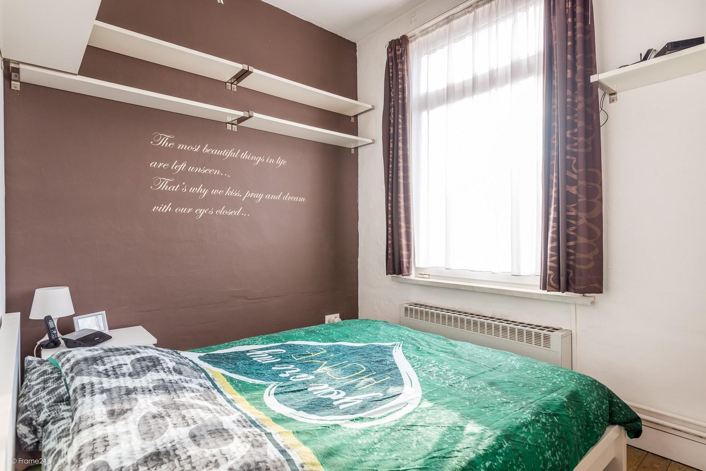 Ruim triplex-appartement met 6 à 7 slpks in centrum Schoten! afbeelding 14