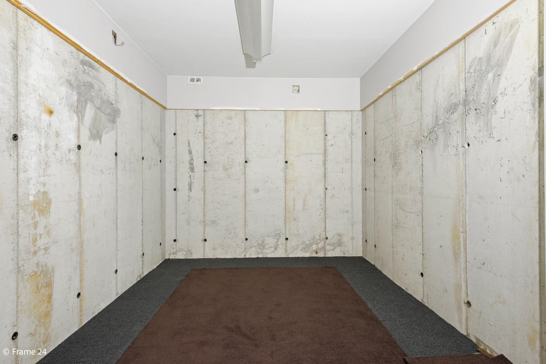 Gunstig gelegen handelsgelijkvloers van 170m² nabij het centrum van Wijnegem afbeelding 15