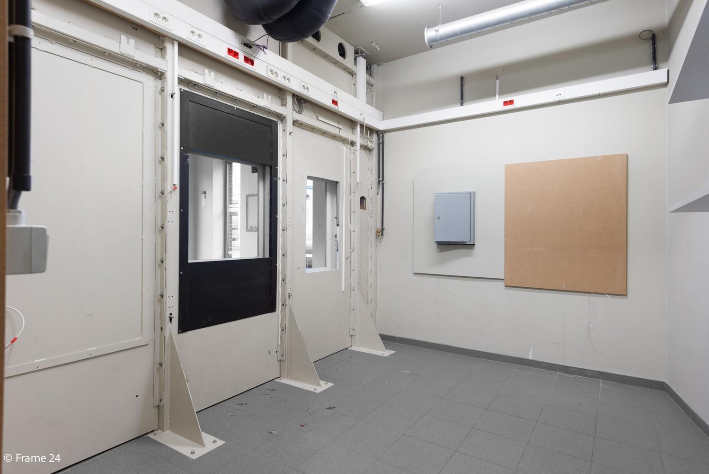 Gunstig gelegen handelsgelijkvloers van 170m² nabij het centrum van Wijnegem afbeelding 10