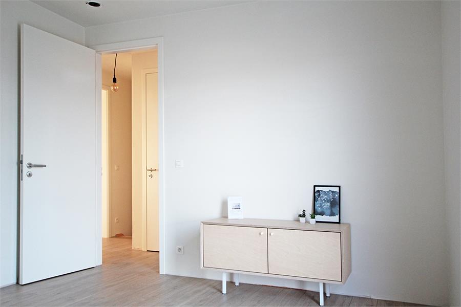 Prachtige, volledig afgewerkte nieuwbouw BEN-woning met E-peil 30 te Zandhoven! afbeelding 9