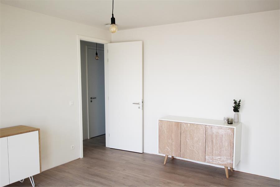 Prachtige, volledig afgewerkte nieuwbouw BEN-woning met E-peil 30 te Zandhoven! afbeelding 10