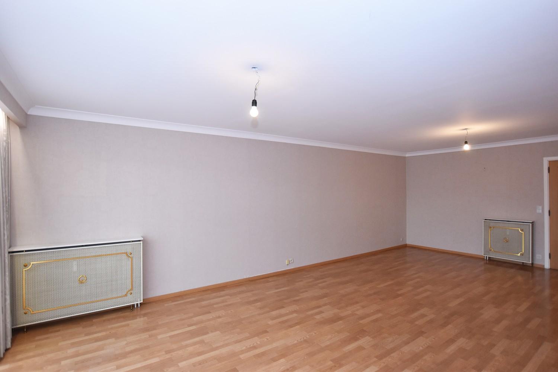 Verzorgd appartement met twee slaapkamers en twee terrassen te Deurne! afbeelding 4