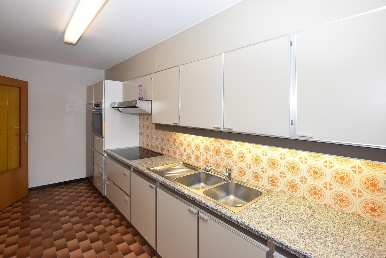 Verzorgd appartement met twee slaapkamers en twee terrassen te Deurne! afbeelding 6