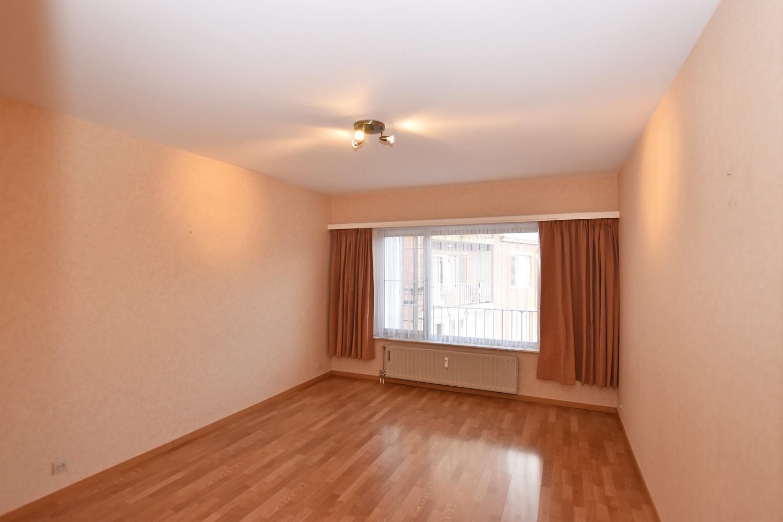 Verzorgd appartement met twee slaapkamers en twee terrassen te Deurne! afbeelding 8