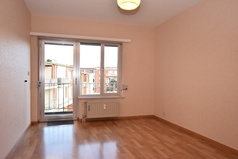 Verzorgd appartement met twee slaapkamers en twee terrassen te Deurne! afbeelding 9