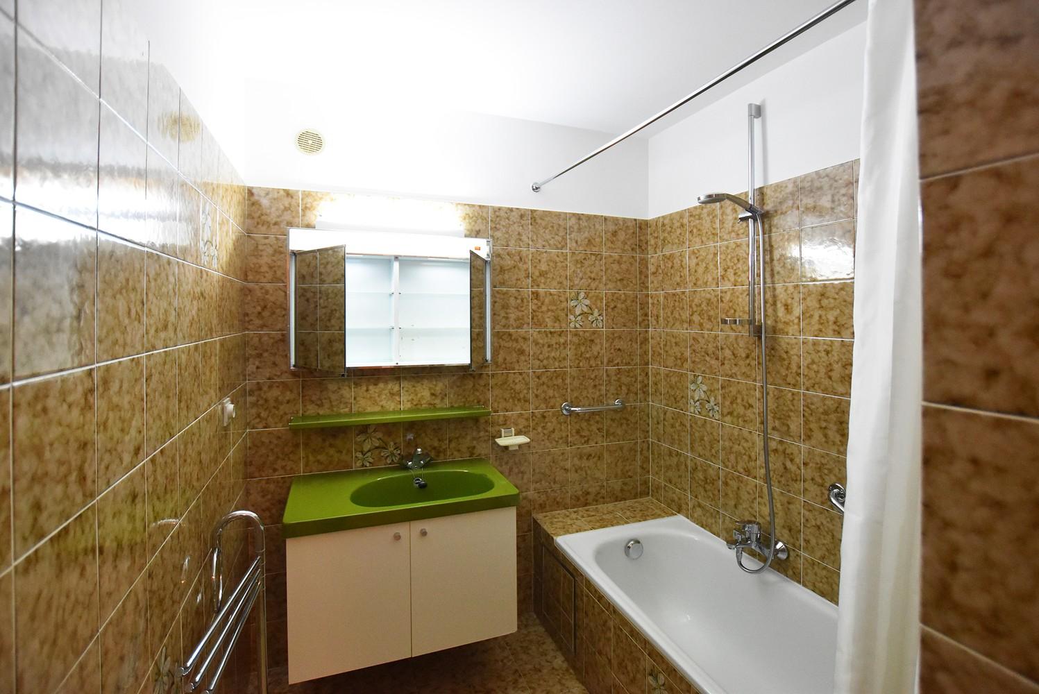 Verzorgd appartement met twee slaapkamers en twee terrassen te Deurne! afbeelding 11