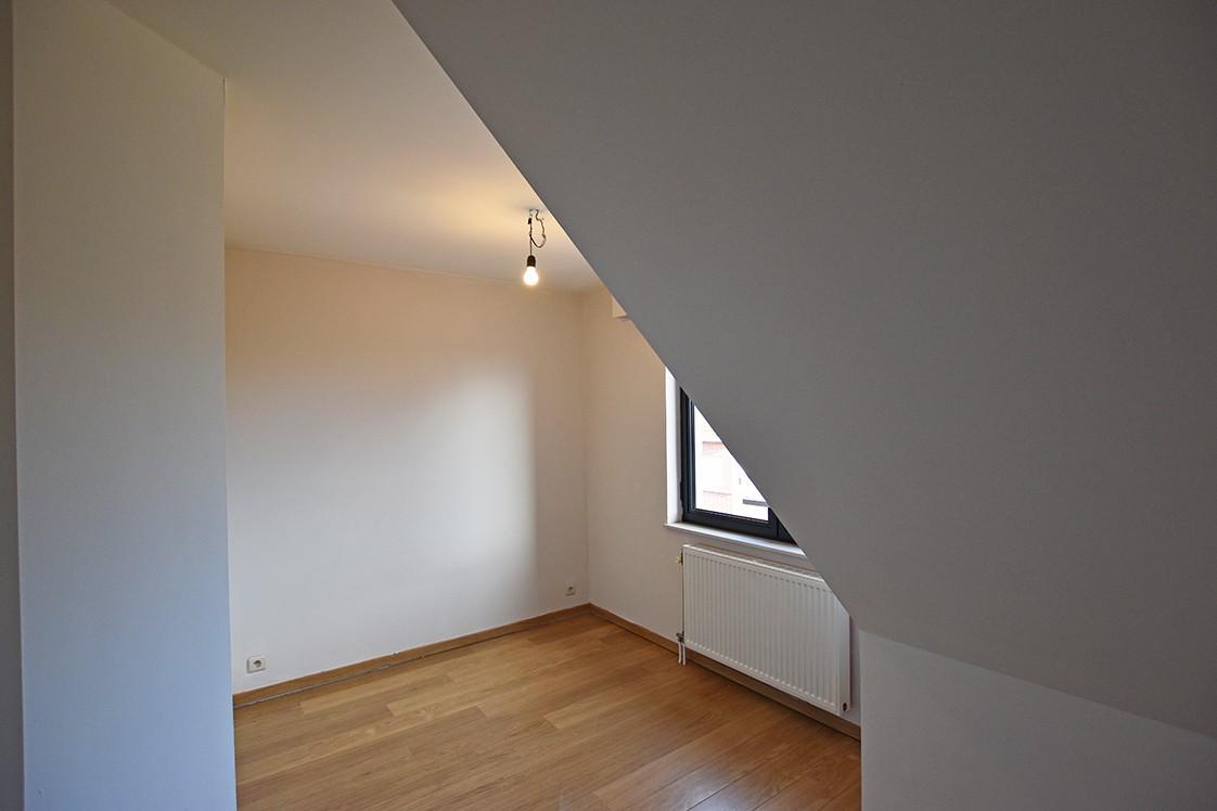Instapklaar duplexappartement met drie slaapkamers en leuk terras te Schilde! afbeelding 11