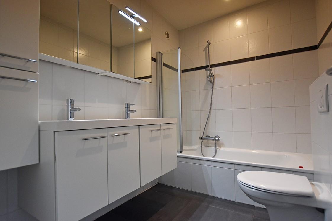 Instapklaar duplexappartement met drie slaapkamers en leuk terras te Schilde! afbeelding 13